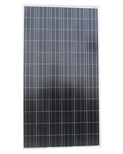 Trina 300W Photovoltaic PV Solar Panel/Panneau Solaire Photovoltaique [Best Quality and Competitive Price]