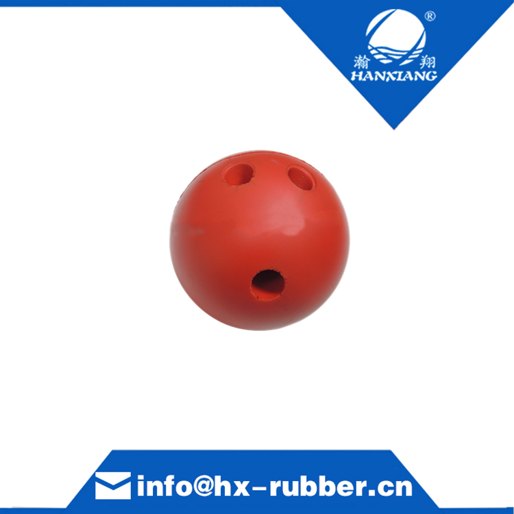 Child bowling ball.png