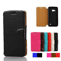 luxury and fashionale flip style colorful back phone flip for nokia lumia 550 back case cover