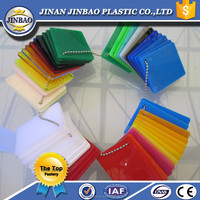 clear and color good quality advertising china wholesale acrylic