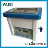 Factory Benchtop Big Multi purpose Medical Ultrasonic Cleaner