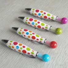 jumbo bowling pen