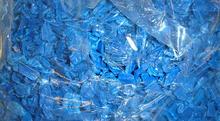 HDPE scrap mixed colour pet bottle bale price PP, PET, PLASTIC Transparent HDPE Milk Bottle/Drums