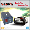 SDK-HPC302 LOW Price co hc nox vehicle emission testing equipment with factory price
