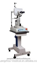 ophthalmic laser, ophthalmic nd yag laser, Ophthalmic laser