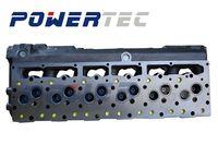 high quality 3306 cylinder head 8N1187 engine head for Cat