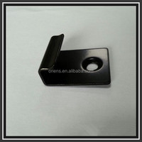 WPC Decking Clips from China Hardware Marcket