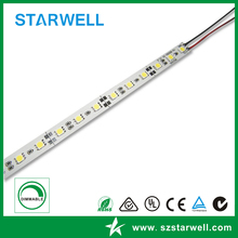 Economic hot sell individually addressable led strips