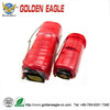 top quality enamelled copper wire inductor coil / magnetic core bobbin inductor coil with best price