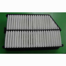 Hyundai Auto Air Filter 28113-2S000