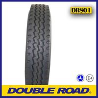 samsung tire china hot sale truck tyre 315/80r22.5 with full models prices list