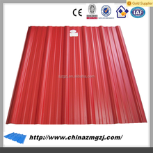 ppgi(prepainted steel coil) , roofing color coated coils , zinc roof sheet price / ppgi for corrugated
