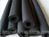 pipe insulation/tubing insulation/pipe insulation foam