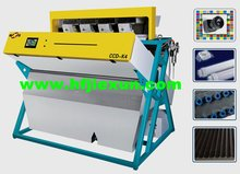 Jiexun 2048 pixel raisin color sorter machine