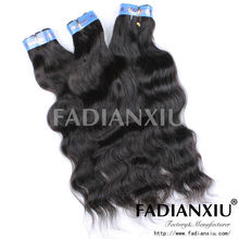 hot sale black girl like 28inch virgin 2a cheapest wholesale brazilian hair extensions south africa
