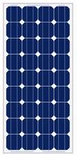 lower price solar panel mono 300w