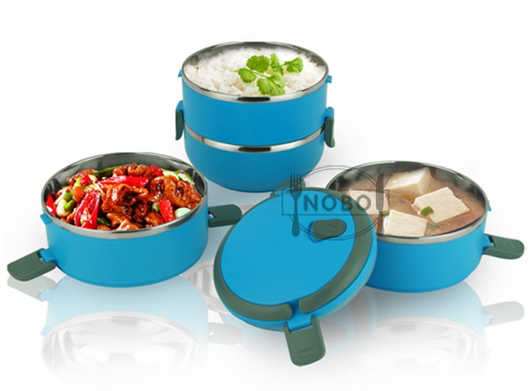 stainless lunch box.jpg