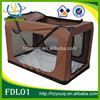 New Pet Product Pet Carrier Dog Crate for Sales Hot Sales