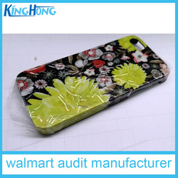 new design IMD printing mobile phone cases, manufacturer direct