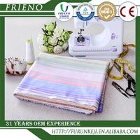 luxury bedding set 100 cotton fabric prices