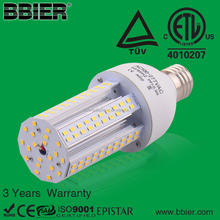 New design lower watt indoor using led 15w Parking Deck Stair bulbs 110v