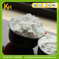 High quality food grade price corn starch manufacturers in china