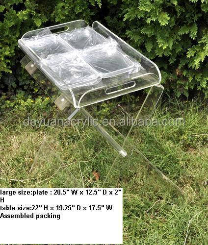 acrylic tray table (1).jpg