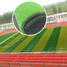 Various Styles Cheap Price Green Golf Grass Mat