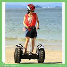 High Quality Cheap off road scooters, 72v Lithium battery three wheel electric scooter