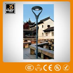 gl 8260 led motorcycle 6v light garden light for parks gardens hotels walls villas