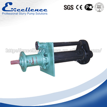 Chinese products wholesale Green Black Vertical Centrifugal Immersion Pumps