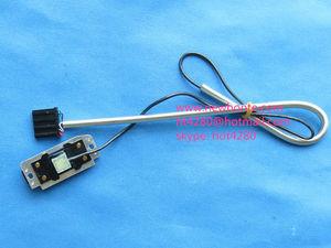 Olivetti pr2e horizontal dispositivo magnético jefe de la unidad/xyaa6261