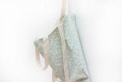 Korean female cloth hand carry handbags shoulder bag Small fresh style Messenger bag