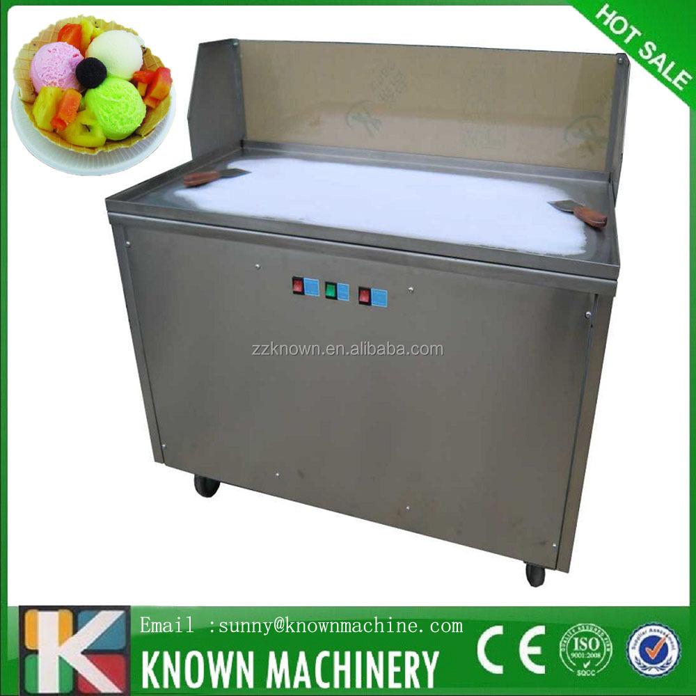 known machine