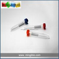 Hot selling function of centrifuge tube