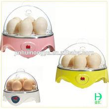 Marcado CE 7 mini ovos ovos de galinha gabinete egg incubadoras de frango