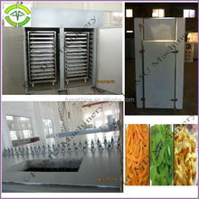 the leading design organic fertilizer drying machine