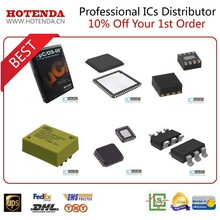 Electronic Parts and Components, IC Supplier