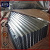 /product-gs/galvanized-corrugated-steel-sheets-for-roof-and-wall-60078852995.html