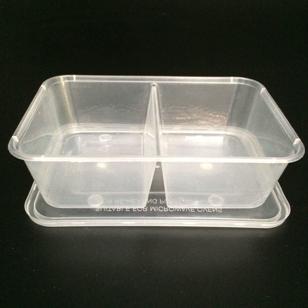 Microwave Food Container ~ Disposable plastic food containers dart solo quot