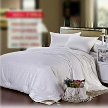 home and hotel use technics silk quilt, 100% silk floss quilt(Fill 1 kg)