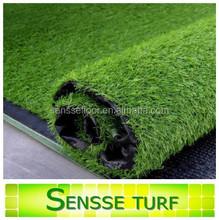 On sale Indoor/Outdoor Soccer Artificial Turf