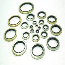 Great fittings Plastic Wire Seal