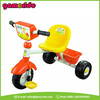 XR0838 children baby tricycle with music dashboard kid toys practising tricycle