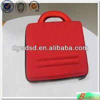 Dongguan lenovo laptop case