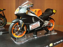 Trustworthy China Supplier new model mini motorcycle for kids