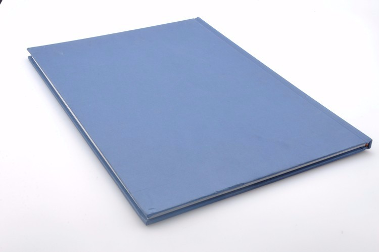 silver stamped fabric cover book printing,silver stamped cloth cover book printing,fabric cover book printing