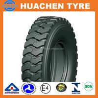 tires off road 10.00R2011.00R20 11R22.5 tire hs code