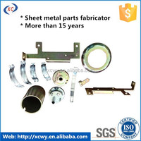 Importing german auto parts accessories