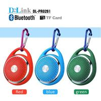 Electronics Bluetooth Speaker Mini Beats Audio Bluetooth Speaker